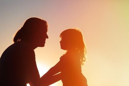 結婚式 親が感動するプレゼント