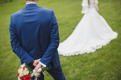 指輪以外でプロポーズ